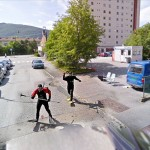 funny google street view photos 34