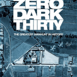 Zero Dark Thirty movie