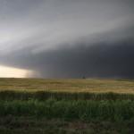 El Reno, Oklahoma tornado