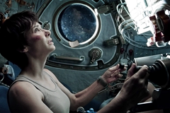 Gravity movie inaccuracies explained