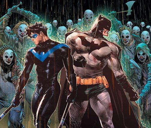 batman and robin reunite e1591725452378