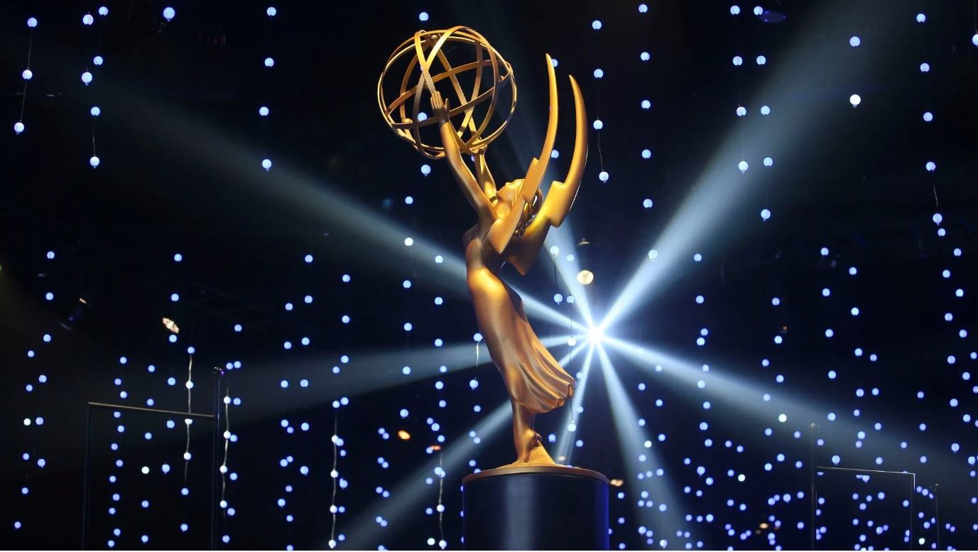 The Complete List Of 2020 72nd Emmy Awards Nominations Geek Slop
