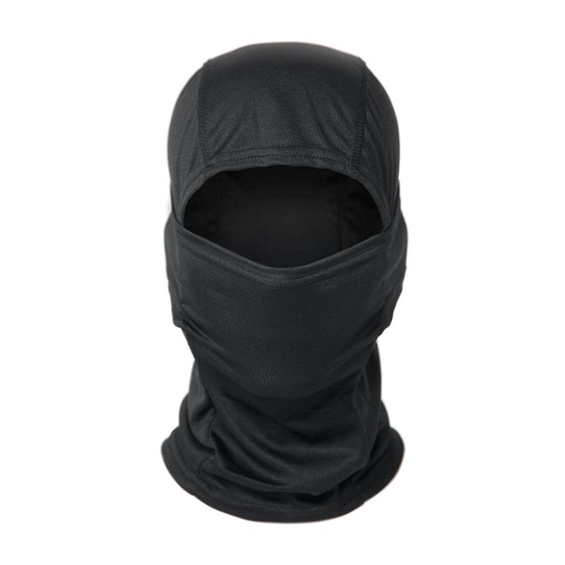 Tactical Balaclava full-cover face mask