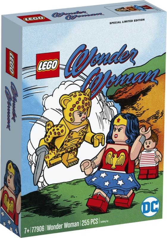 LEGO WW Prod 02.jpg.6c6f675220655a883cc1c769f9f9a35f