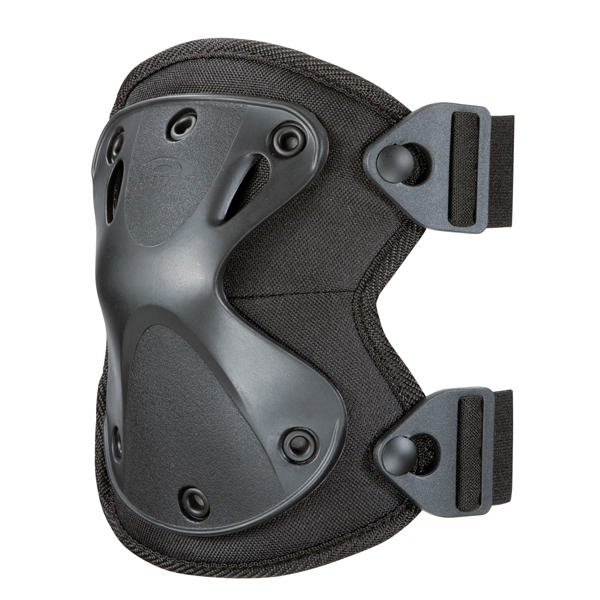 Hatch XTack high-impact tactical knee pads