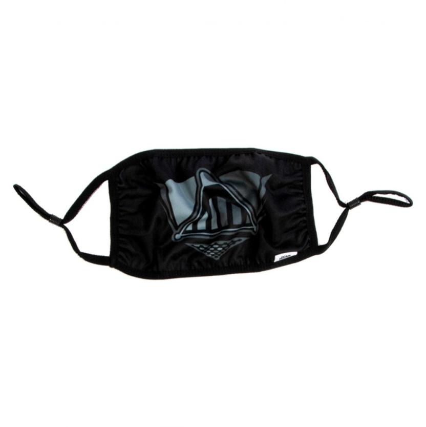 Star Wars Darth Vader Adult Adjustable Face Mask/Cover