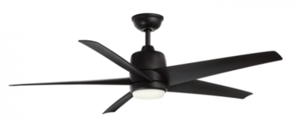 King of Fans Recalls Hampton Bay Mara Ceiling Fans