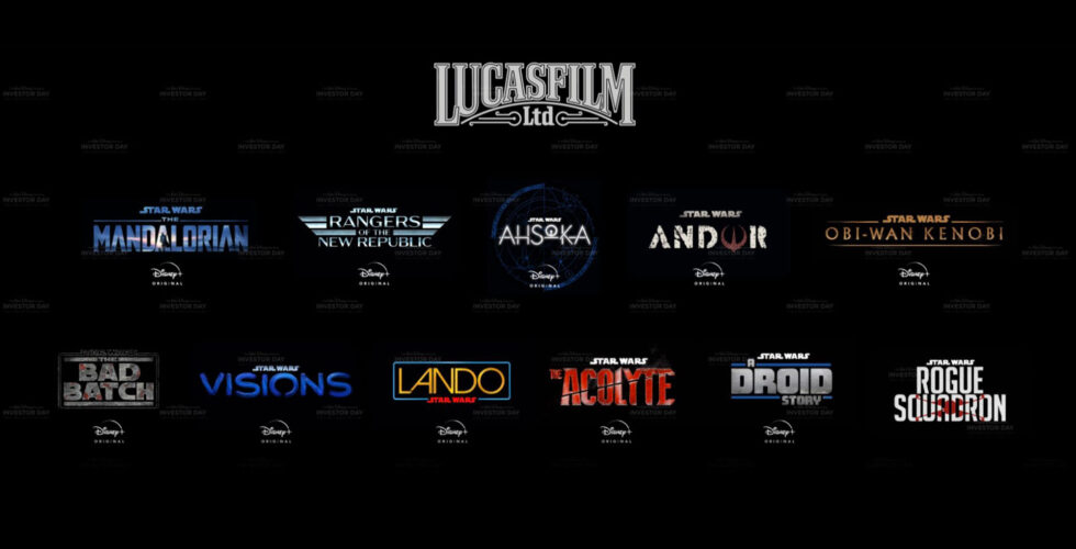 All Star Wars Movies and Shows main 980x500 1