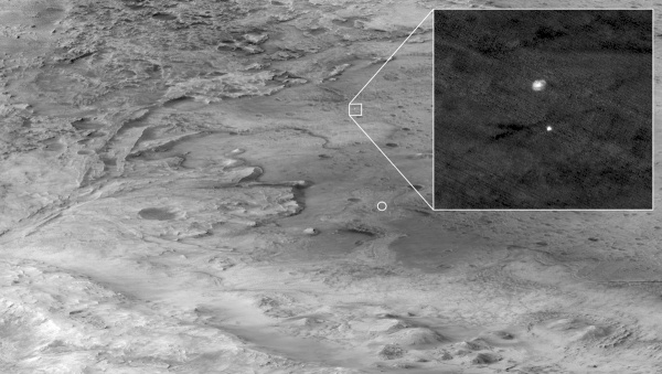 25610 PIA24270 HiRISE touchdown annotated 1200