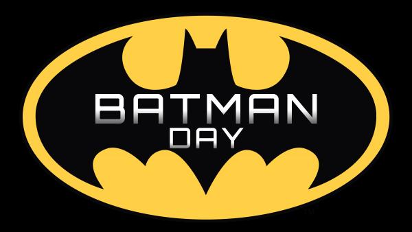 AW WB DC Batman Day Logo FINAL 6136ea0cb0cfc0.72713844