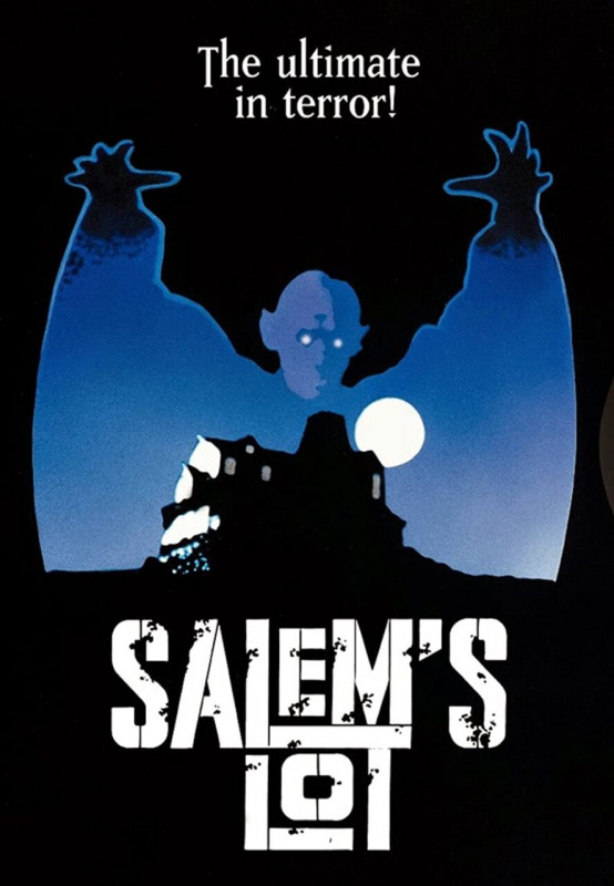Salems Lot Poster scaled 1