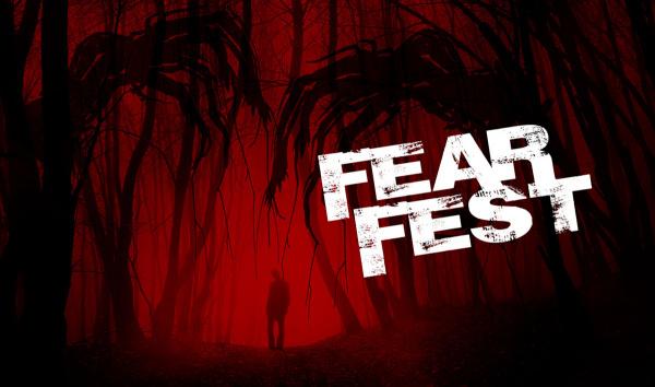 amc fearfest 2020