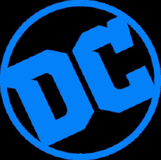 logo background v2