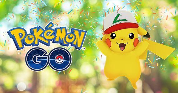 Ash hat Pikachu final 1499352057